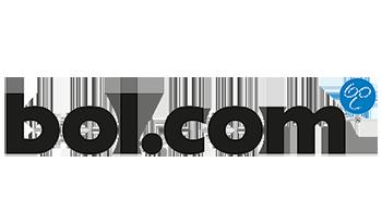 Verhuisdozen Express is partner van Bol.com